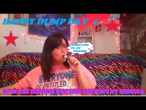 HAPPY HUMP DAY # 1 - YouTube