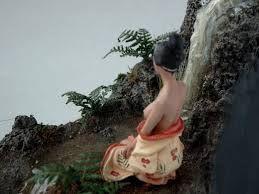 Bildergebnis für lavagestein