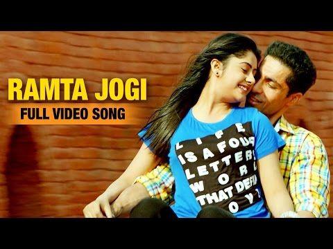 Ramta Jogi Title Song Sukhwinder Singh New Punjabi Film Song 2015 Youtube Film Song Free Movies Songs