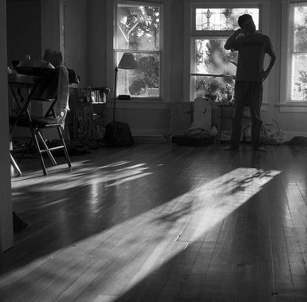 The Best Natural Hardwood Floor Cleaner | Suite101