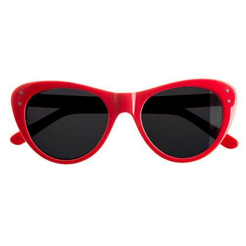 Selima Sun for J. Crew Sophia Sunglasses