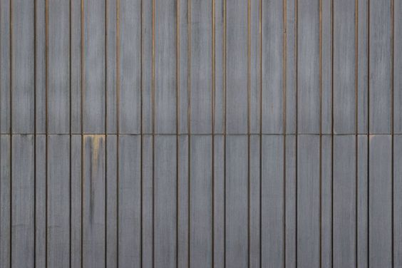 State Archive of the Evangelical Lutheran Church of Bavaria / gmp Architekten