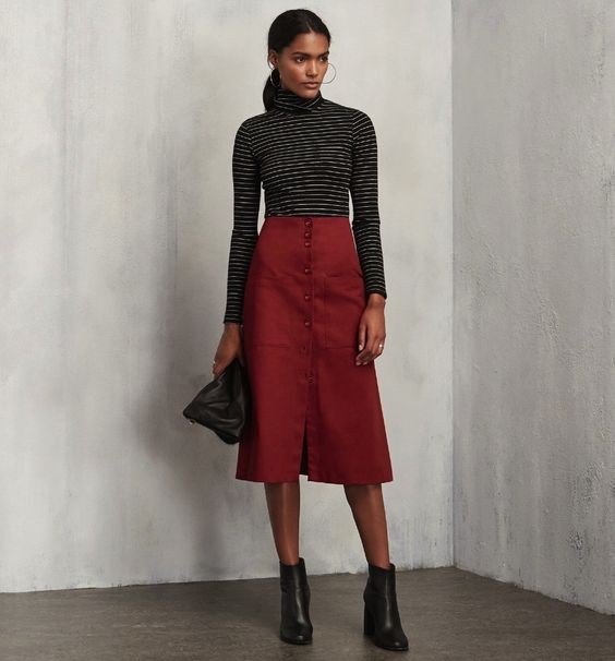 5 Super Chic Pieces That Are On Sale Right Now