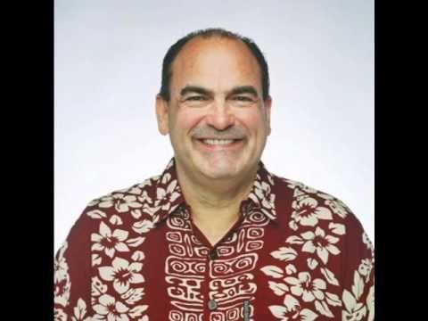 Filipino Hawaiian Christmas - Frank Delima