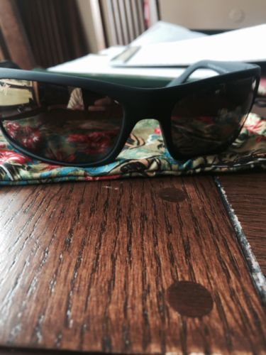awesome Maui Jim Peahi Sunglasses