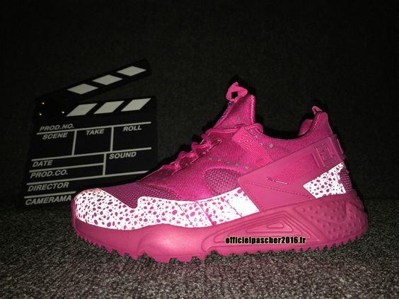 Nike Reflechissante Nike Chaussure Reflechissante Reflechissante Nike Chaussure Chaussure 6vYgbf7y
