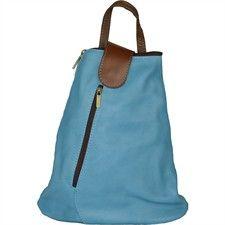 Backpack-1014XE-065C
