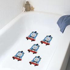 Thomas and Friends™ Tub Treads by Ginsey @Megan Cunningham Zickerman