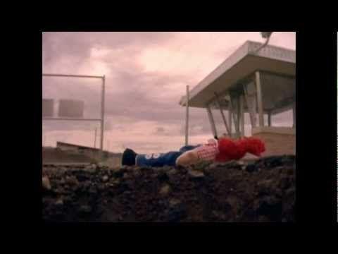 The Stand Opening Scene Youtube In 2020 Don T Dream It S Over Stephen King Novels Scene