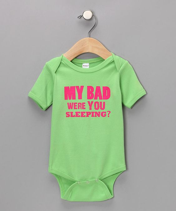 haha: New Parents, Baby Gifts, My Life, So True, Sleeping Onesie, Baby Shower Gifts, So Funny, Baby Stuff