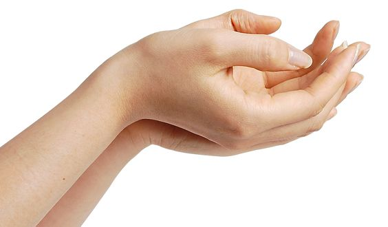Download Png Image Hands Png Hand Image Free Fotografiya Tela Nabroski Ruki