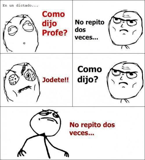 Imagenes De Humor Para Facebook