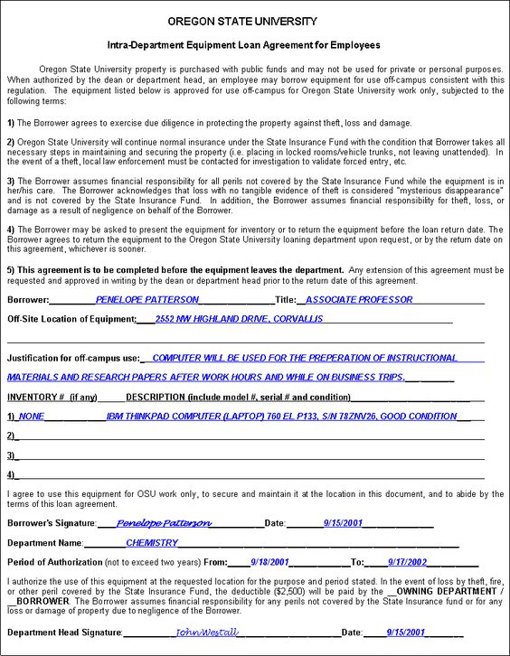 Lease agreement form free oloschurchtp printable sample rent agreement form form real estate forms word month to month rental agreement lease platinumwayz