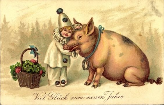 http://www.postkartendetektiv.de/wp-content/uploads/2013/12/Neujahr-1936.jpg