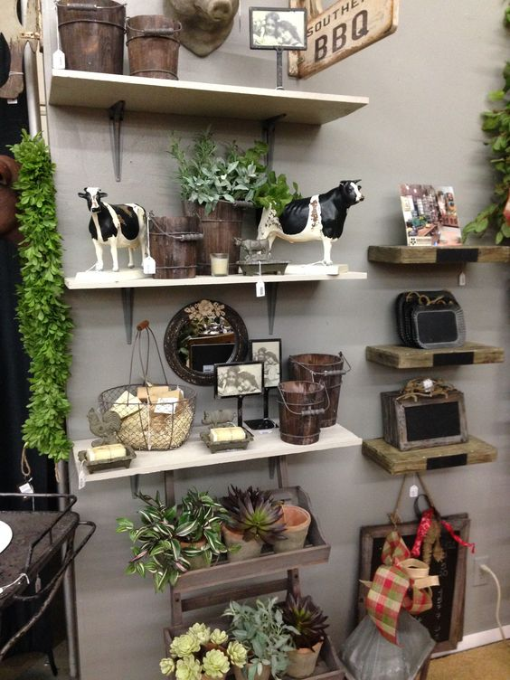 Great Home Decor by Designer's Flower Center at the Fresno Fall Home Improvement Show, November 8,9,10, 2014