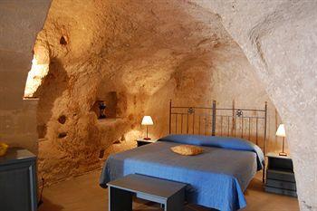 Residenza le Dodici Lune, Matera
