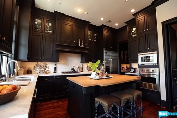 kitchen cabinet doors edinburgh