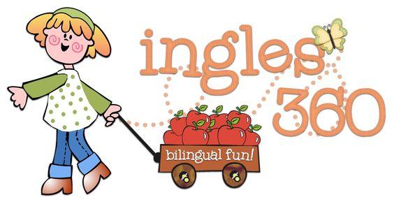 Bilingual Blog