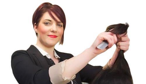 ¿Cuales son los mejores shampoos, acondicionadores y productos para pelo rizado y ondulado? ¿Cual es el secreto para lucir unos rizos deslumbrantes?