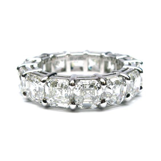 Wedding Bands From Simple And Understated To Diamond Encrusted Of All Shapes Sizes J Birnbach Offers A Wide Rang