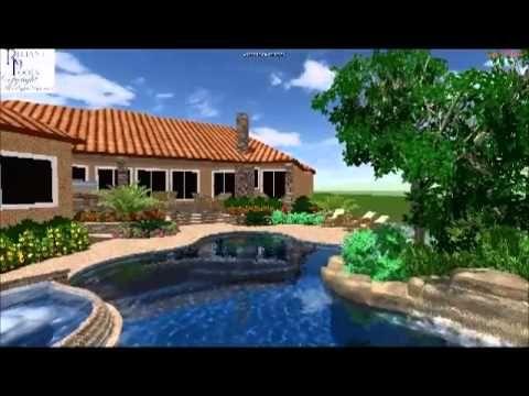 Pool Design Austin the aqua group fiberglass pools spas austin dallas houston and surrounding areas in texas Custom Austin Pool Design Httpyoutubermudybxx2xu Http
