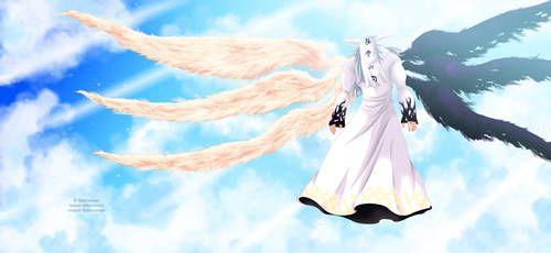 Mael Estarossa Nanatsu No Taizai Ch 278 By Gabbyestarossa Anime Seven Deadly Sins Anime Seven Deadly Sins
