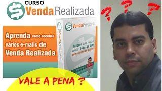 Eduardo Amorim Dicas De Afiliado - YouTube
