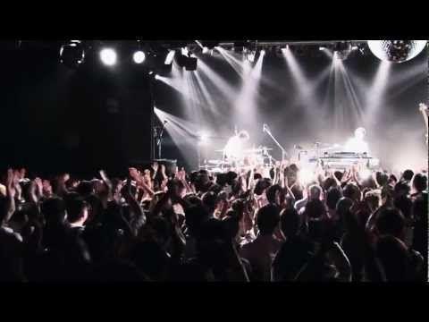"""さかいゆう / 君と僕の挽歌 [from TOUR 2012 """"How's it going?""""] - YouTube"""