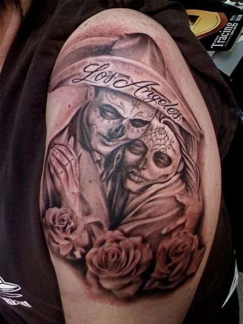 Mexican style tattoo tattoo ideas pinterest mexicans for Mexican style tattoos