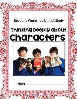 Character (arts) - Wikipedia