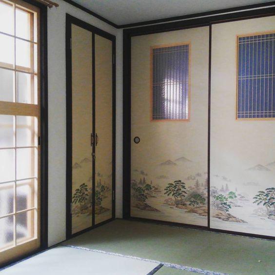 Guest house connection Kawaramachi  Gojo  #KyotoGuesthouseConnection #kyototraditionalhouse #kyotojapan