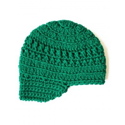 Crochet Patterns Intermediate : crochet crochet adult crochet chtuff knit hats patterns queue patterns ...