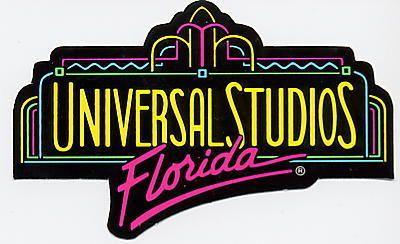 universal studio logo - Google Search