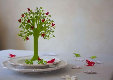 Liefdesboompje