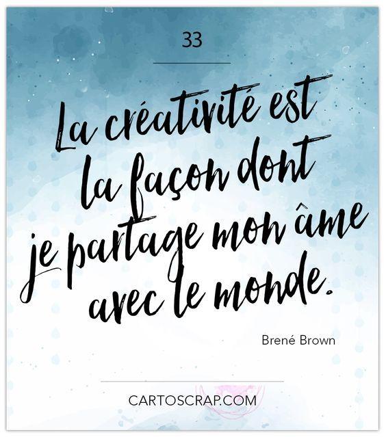 Le Plaisir Du Partage Citation Partage Citation Creativite