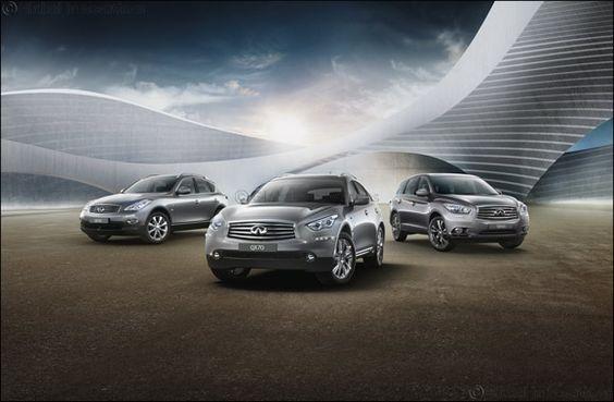 The Best Time to Own an Infiniti  http://dubaiprnetwork.com/pr.asp?pr=105786 #car #cars #automobile #auto #carlover #dubaiprnetwork #MyDubai #Dubai #DXB #UAE #MyUAE #MENA #GCC #pleasefollow #follow #follow_me #followme #infiniti