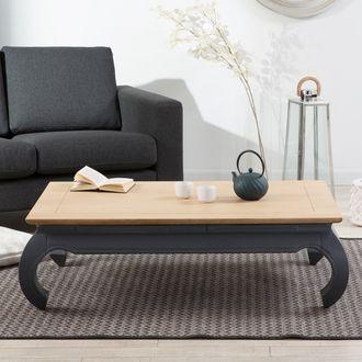 pinterest le catalogue d 39 id es. Black Bedroom Furniture Sets. Home Design Ideas