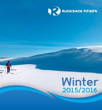 Skisport - In Idre liegt schon Schnee!
