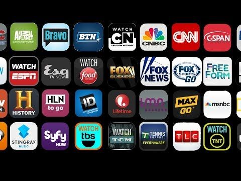 Free Legal App To Get Free Premium Cable Tv Including Movies Sports And More Live Player Ios App Youtube Tv Hacks Cable Tv Hacks Cable Tv Alternatives