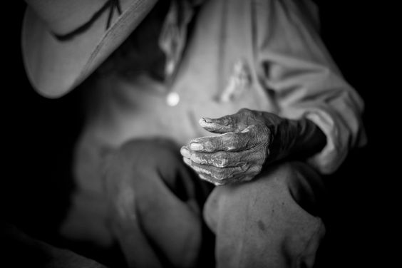 In a small mountain village 200 km north of Mexico City called Pantoja live the last traditional potters of Mexico: