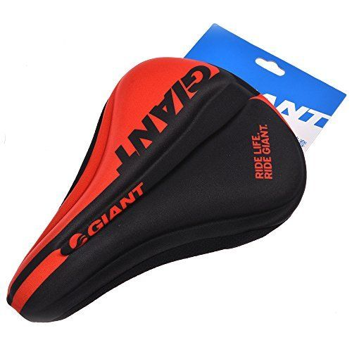 Giant+Cycling+Bike+3D+Silicone+Gel+Pad+Seat+Saddle+Cover+Soft+Cushion,+http://www.amazon.com/dp/B00L43VXGM/ref=cm_sw_r_pi_awdm_AAnswb0P3848E