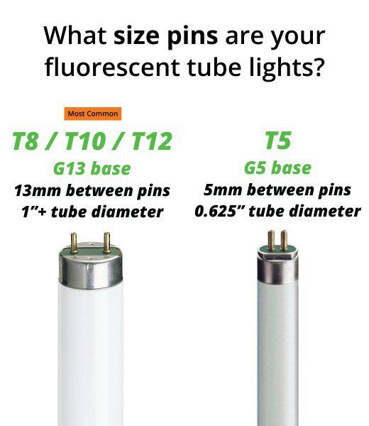 Can You Replace Fluorescent Tubes With T8 Led Tube Light Fluorescent Tube Led Fluorescent Led Fluorescent Tube