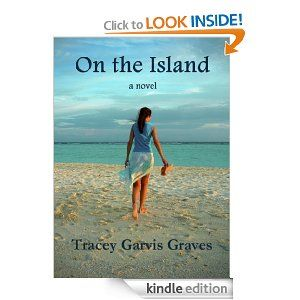 On the Island... such an awesome story.