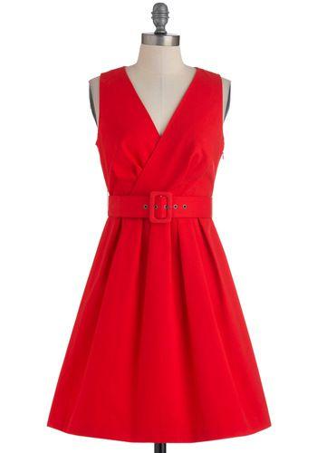 Saffron Your Mind Dress