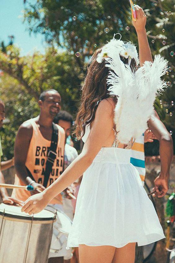 fantasias de carnaval 1