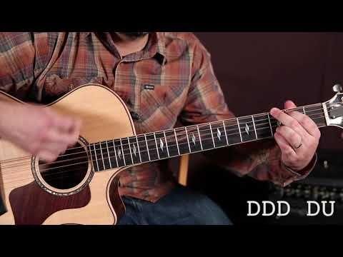Guitarjamz S Rolling Stones Playlist Youtube In 2020 Easy Guitar Songs Guitar Easy Guitar