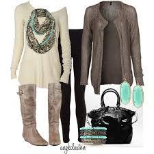 Resultado de imagem para outfits winter