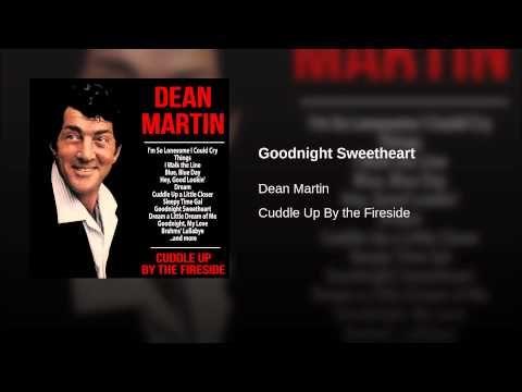 Goodnight Sweetheart - YouTube