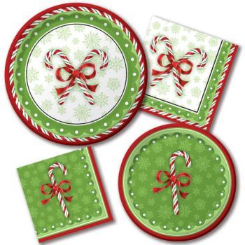 Scintillating Plastic Christmas Dinnerware Images - Best Image ... Scintillating Plastic Christmas Dinnerware Images Best Image  sc 1 st  Best Image Engine & Scintillating Plastic Christmas Dinnerware Images - Best Image ...