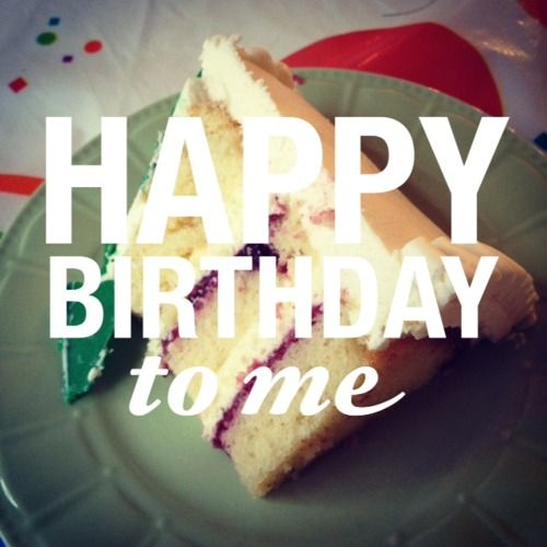Birthday Sign Ups: Celebrate And Save With #birthday #deals From Go Buy Local